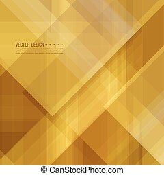 Abstract background with diagonal slashes stripes corner....
