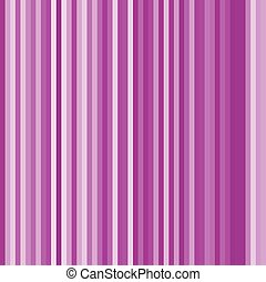 Lilac abstract line background.