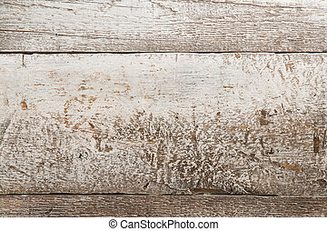 background wooden old painted