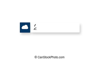 ?random number of users in cloud storage?