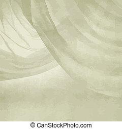 vintage silk background