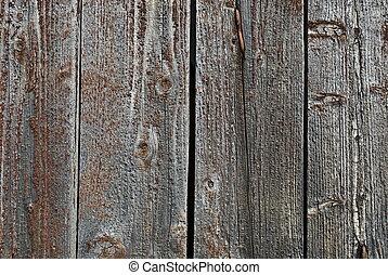 modèle, bois,  texture, fond