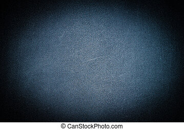 Abstract grained dark black texture background wall design