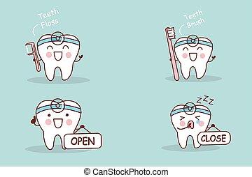Teeth-1-521