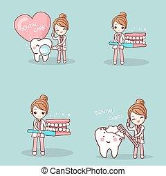Teeth-1-527
