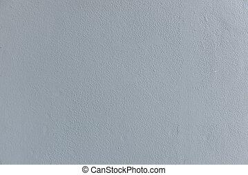 Concrete Plaster texture, white grey background, seamless