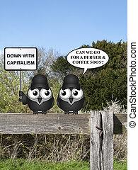 anti, capitalismo