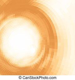 vector abstract vortex - abstract vortex, vector opt art,...