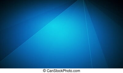 abstraction futuristic background - abstraction geometrical...