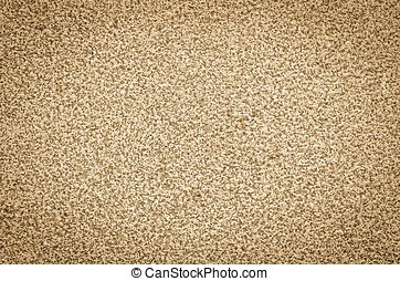 Background with artificial material. - Running track rubber...