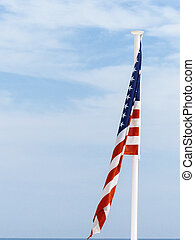 national flag of the united states - national flag of the...