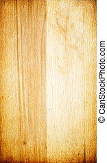 Texture of the wood panel (pine)