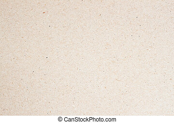 Texture of light beige paper for watercolor and artwork. Modern background, backdrop, substrate, composition use with copy space