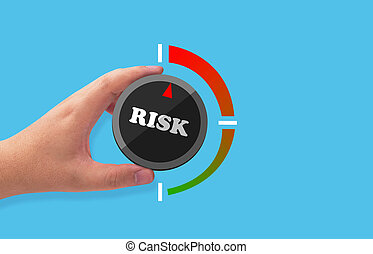 Risk Assessment, Management Concept
