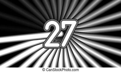 Counter-47
