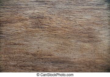wood texture with natural material. Focus in the center for...