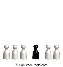 racialism