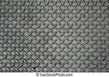 Metal Texture Background - Metal steel texture background...