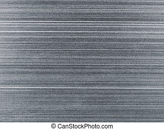 Metal texture, abstract technology background