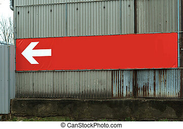 Street, name, sign, door, wall, index, name, plate - plate...