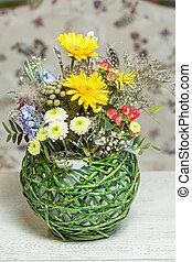 裝飾, 春天, 復活節
