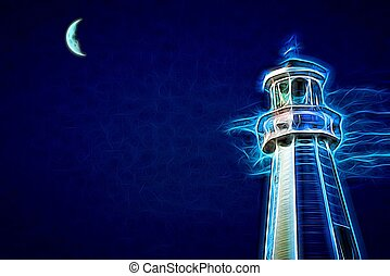 Lighthouse Electric