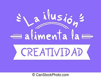 ilusion message design - creative design of ilusion message...