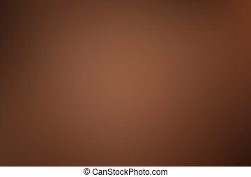 Abstract Luxury Brown Background Border Frame with Copy...