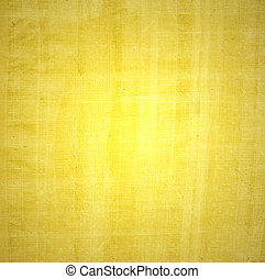 background , texture, pattern