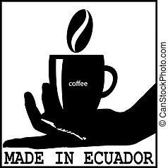 Made in Ecuador