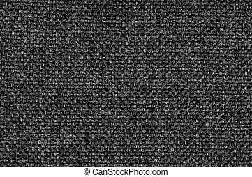 woolen fabric - Background from a woolen fabric