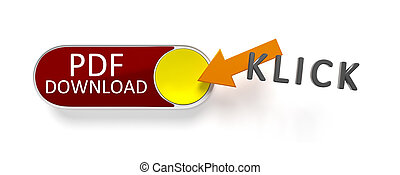 a push button pdf download - 3d rendering of a push button...