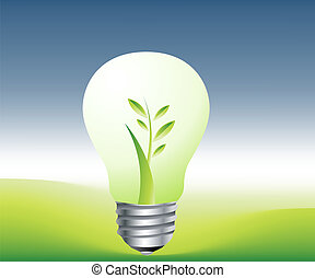 incandescent lamp - Light incandescent lamp, Ideas and...