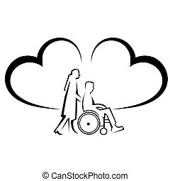 Physical Disability Insurance