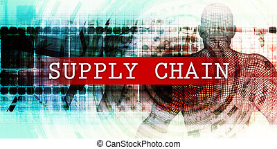 Supply chain Sector