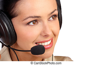 Customer service - CUSTOMER SERVICE AGENT LOOKING TO THE...