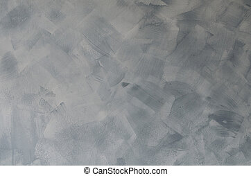 White cement background and texture, concrete texture