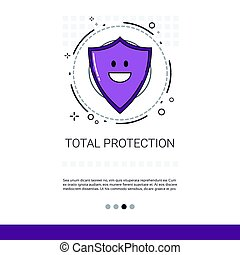 Total Data Protection Privacy Internet Information Network...