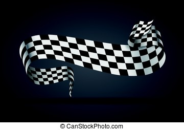 sport,flag,stop,start,carting,black,white,vector,checkered,check,chess,Draught,bike,f1,game,moto,racing,formula,checkerboard,race,set,collection,wave,win,winner,illustration,isolated,background,checker,rally,banner,design,championship,motorized,auto,competition,decoration,drive,driving,road,motocross,finish,ribbon,tape