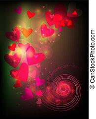 hearts-balloons 1