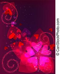 Hearts-balloons 2