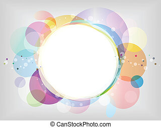 abstract pastel background 1006