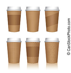 http:wwwdreamstimecomsearchkwy - Coffee cup templates...