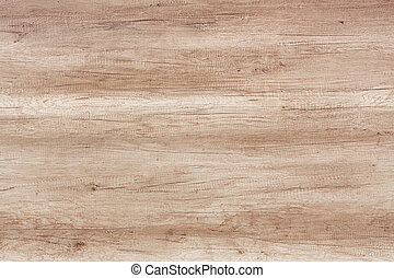 Old weathered wood texture - Old weathered wood surface with...