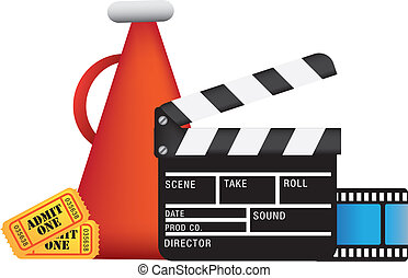 cinema and movies - movie, film and cinema, entertainment...