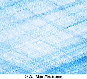 painted background - Abstract hand painted background. Made...