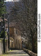 Castiglione Olona (Varese, Italy) - Castiglione Olona...