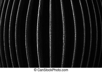 Accordion bellows for background texture. - Accordion...