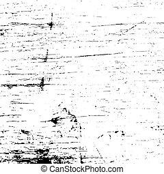 Grunge Texture Background - Grunge wood, timber texture....