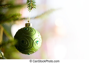 Christmas decoration - Beautiful christmas decorations...